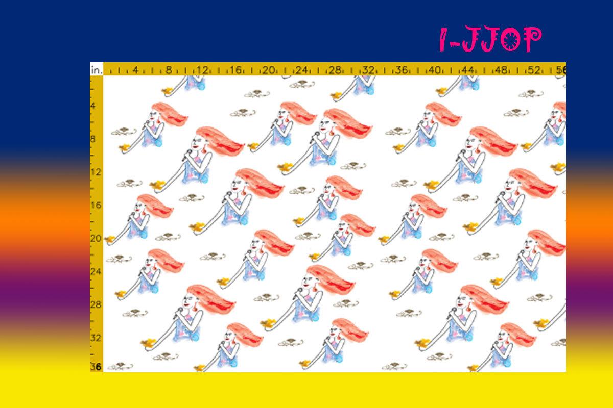 I-JJOP.jpg