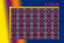 A-TBLUS.jpg