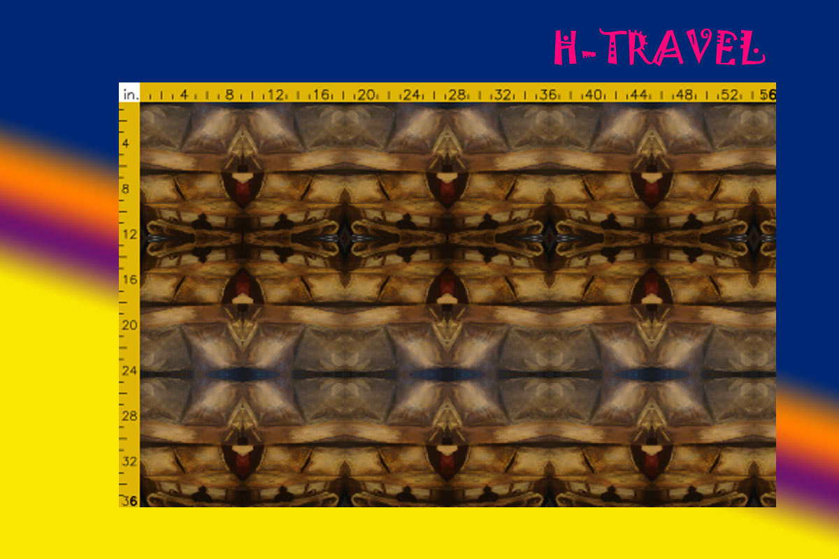 H-TRAVEL.jpg
