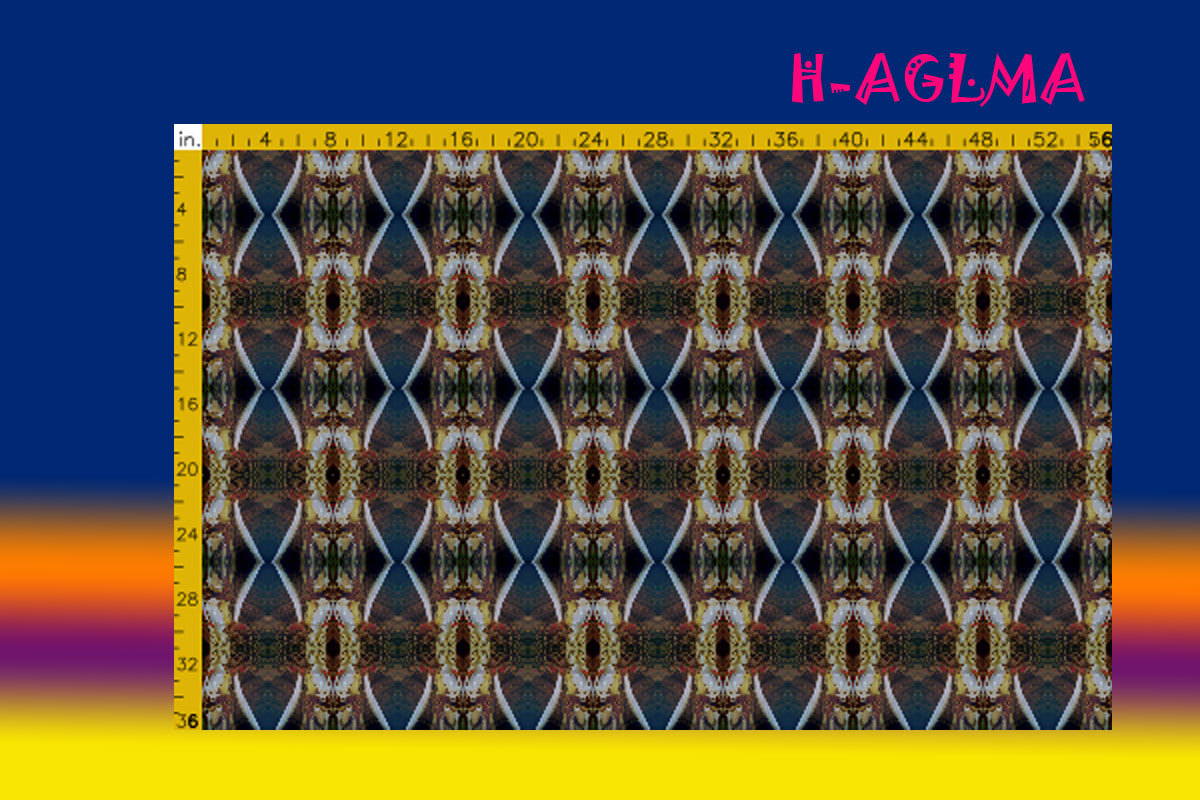 H-AGLMA.jpg