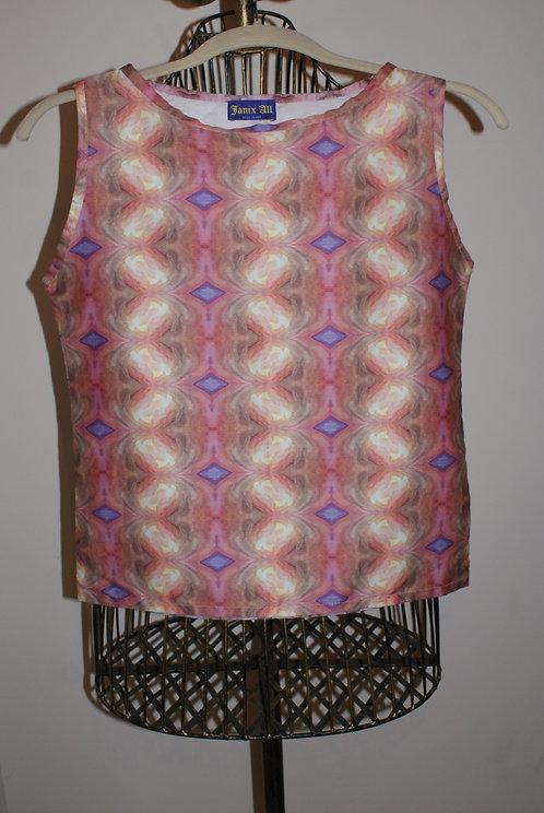 Watgal & Pisan Shirt (G 83)