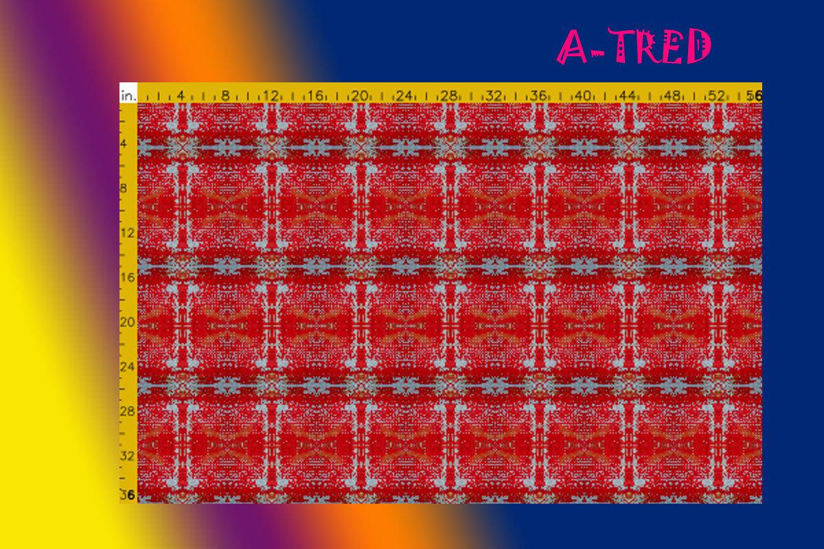A-TRED.jpg
