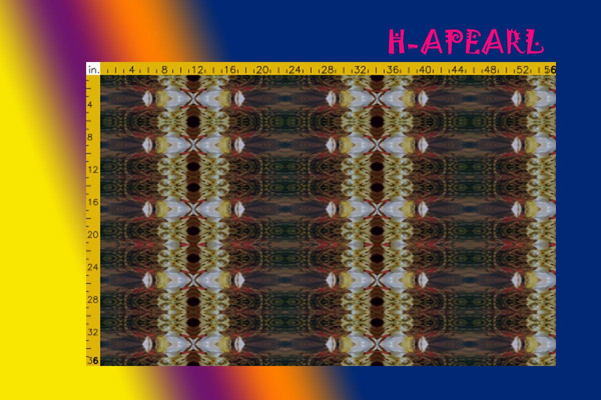 H-APEARL.jpg