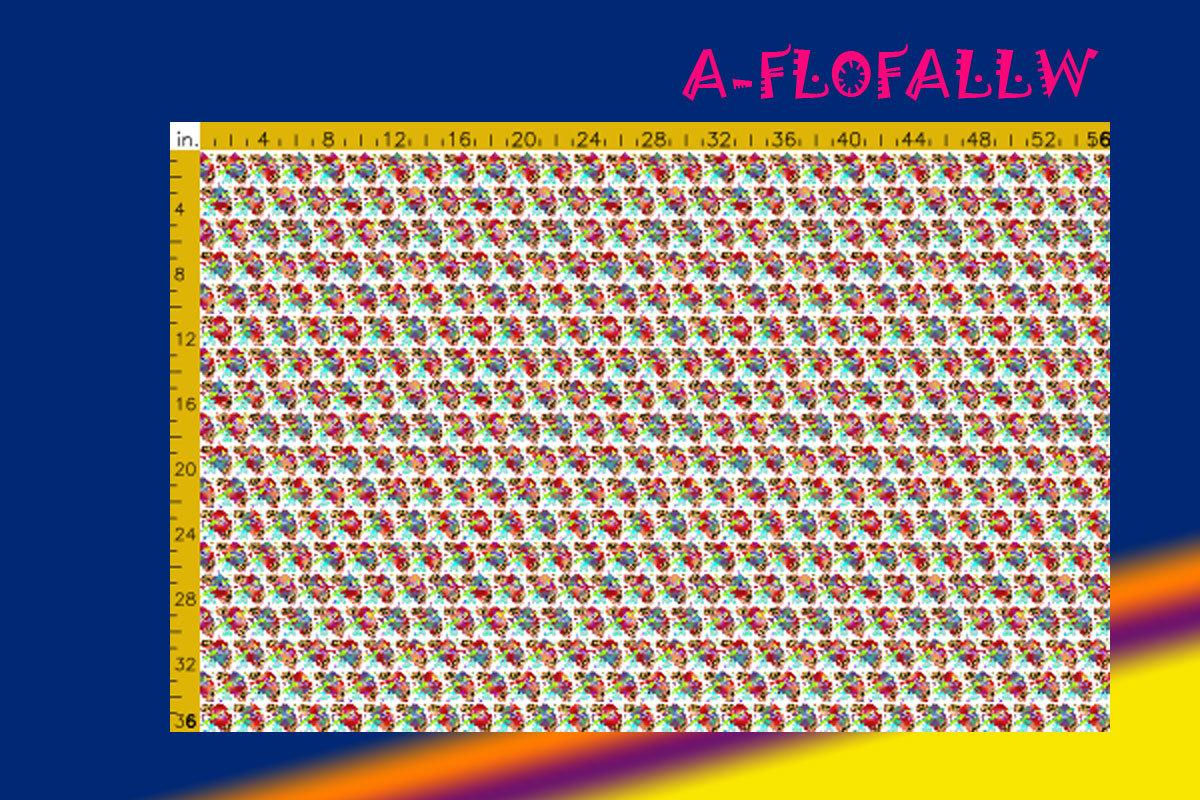 A-FLOFALLW.jpg