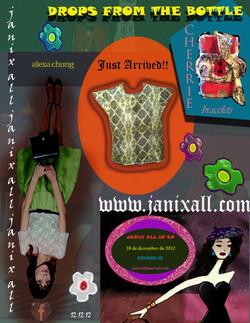 JXA---NEWSLETTER-7.jpg