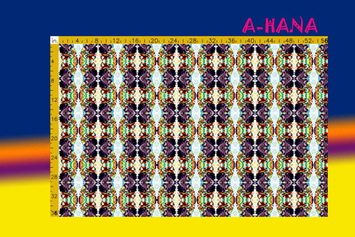 A-HANA.jpg