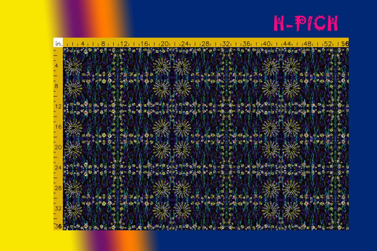 H-PICH.jpg