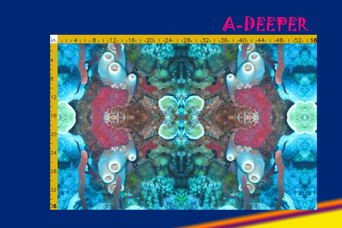 A-DEEPER.jpg