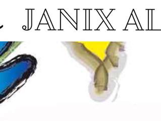JXA e-Boutique!