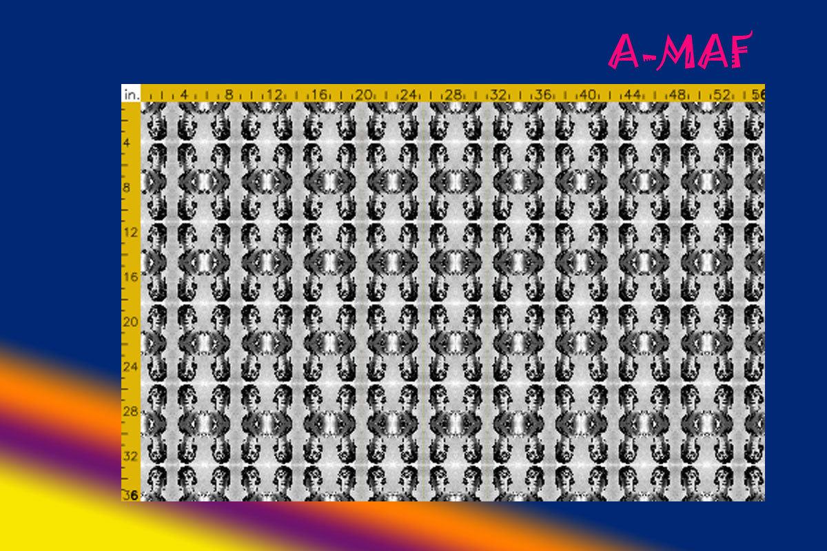 A-SAMAF.jpg