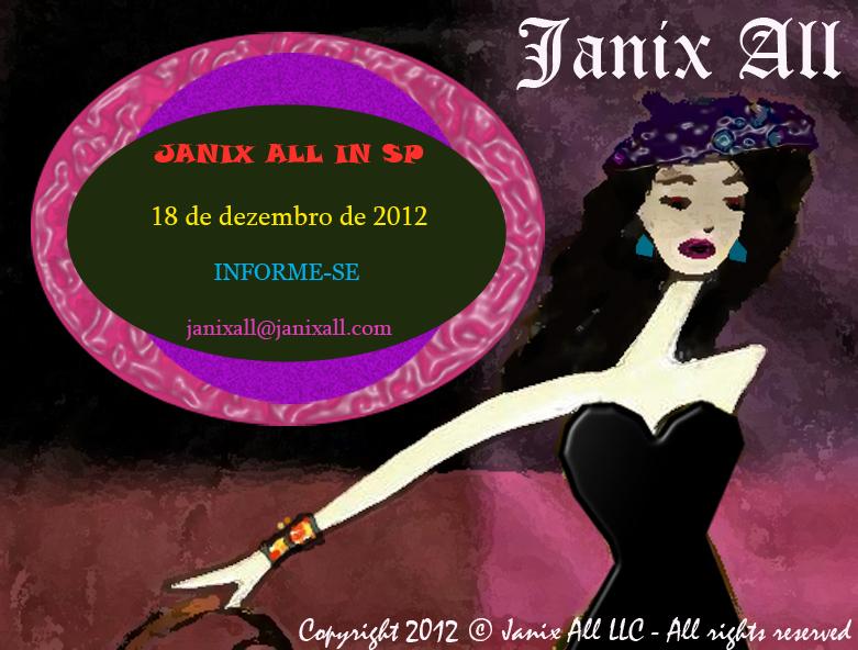 JXA---DROPS-7-INVITA-SP-WEB.jpg