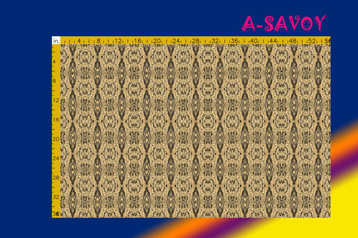 A-SAVOY.jpg