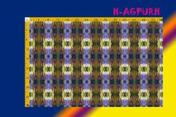 A-AGPURH.jpg
