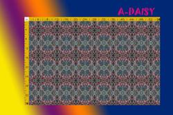A-FDAISY.jpg
