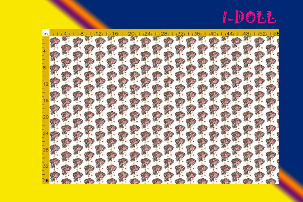 I-DOOL.jpg