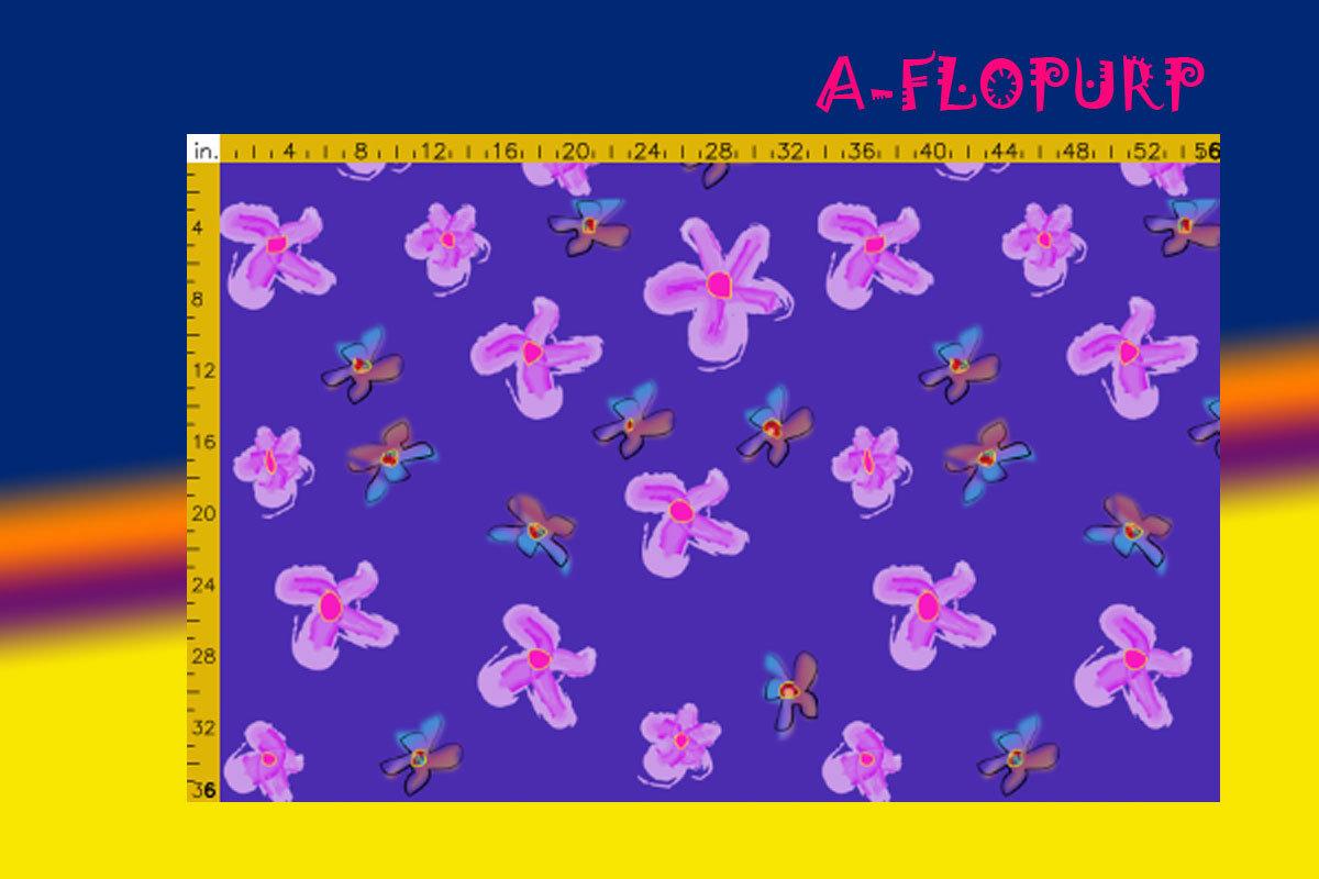 A-FLOPURP.jpg