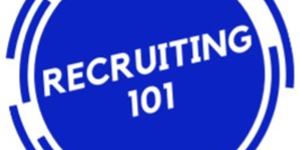 Recruiting 101 (4)