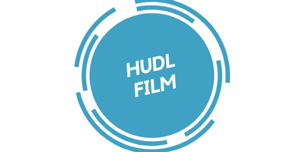 Hudl Film