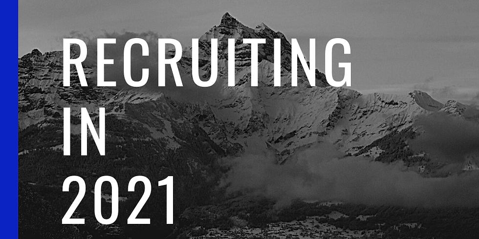 Recruiting in 2021 (1)