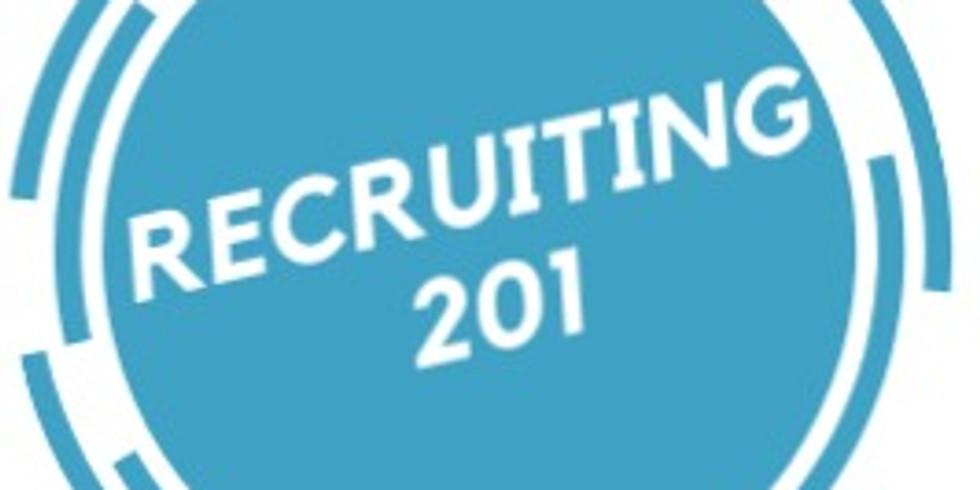 Recruiting 201 (1)