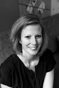 Griet Van Beveren