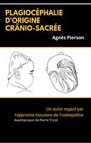 couverture livre recto.png