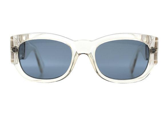 Gianni Versace 413/B 924