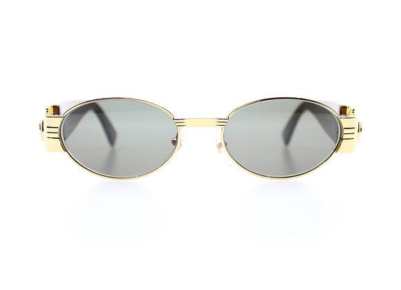Gianni Versace S72 030