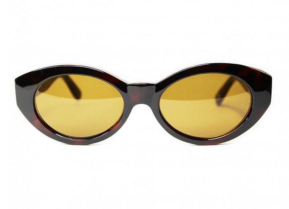 Gianni Versace 480/B 900