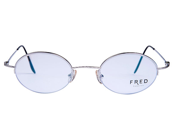 Fred Lunettes F10 L02