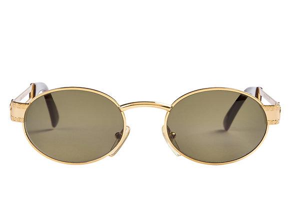 Gianni Versace s68 col030