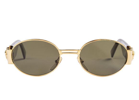Gianni Versace s71 col.030