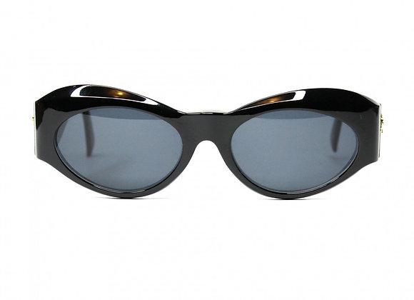 Gianni Versace S94 852 BK