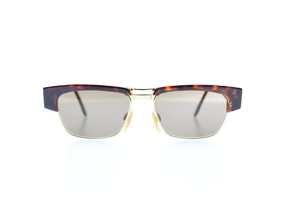 Gianni Versace 4 747 Sunglasses