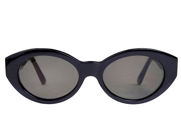 Gianni Versace 480/H 852
