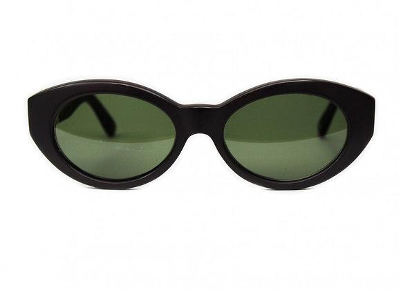 Gianni Versace 480/B 915