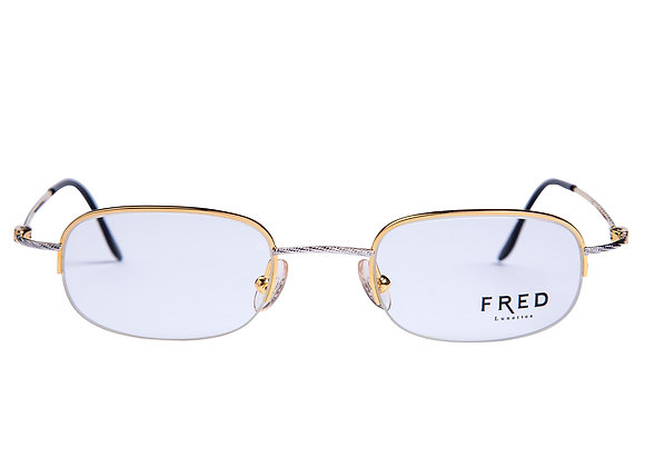 Fred Lunettes F10 L03