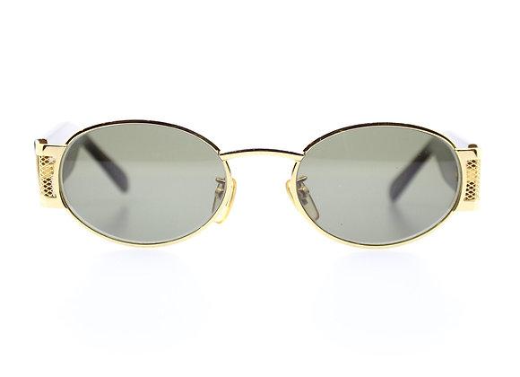 Gianni Versace X25/G 030