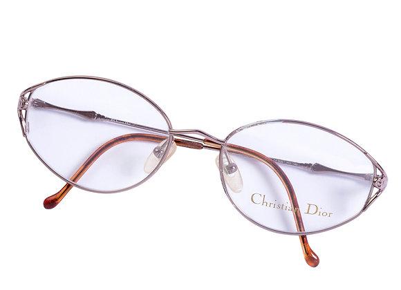 Christian Dior 3530