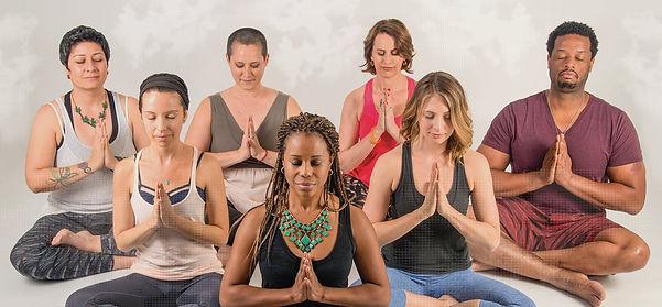 YogaDiversity - Copy.jpg