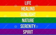 lgbt-pride-flag-lesbian-gay-bisexual-tra