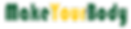 logo-makeyourbody.png