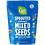 Thumbnail: Go Raw Sprouted Mixed Seeds 14 oz