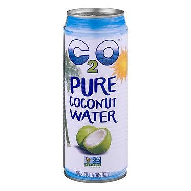 C2O Pure Coconut Water 10.5 fl oz