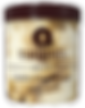 Talenti-Chocolate-Chip-Cookie-Dough.png