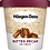Thumbnail: HAAGEN-DAZS Butter Pecan Ice Cream 14 fl oz