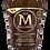 Thumbnail: Magnum Milk Chocolate Vanilla