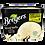 Thumbnail: Breyers Natural Vanilla Ice Cream 48 oz