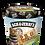 Thumbnail: Ben & Jerry's Non-Dairy Ice Cream P.B. & Cookies