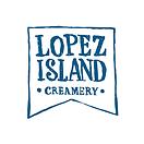 lopez-island-logo.png